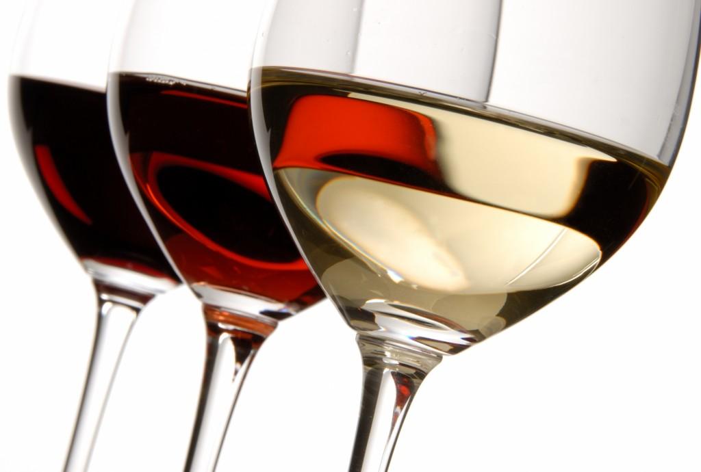 Wine Bytes