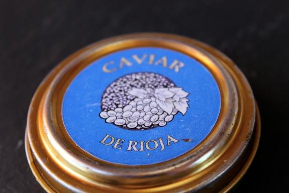 La Rioja Caviar