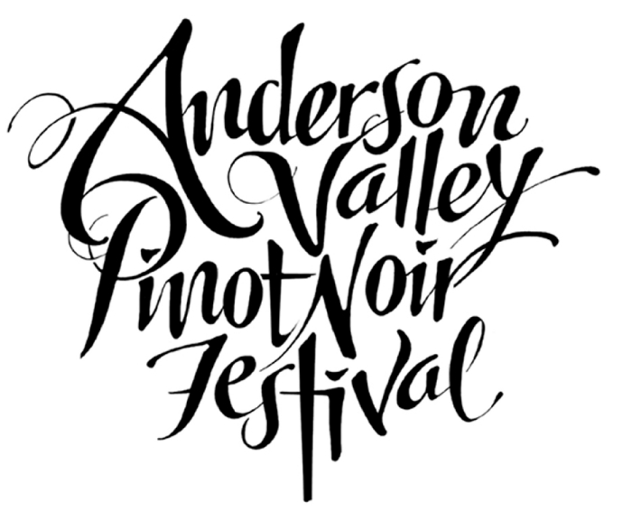Anderson Valley Annual Pinot Noir Festival