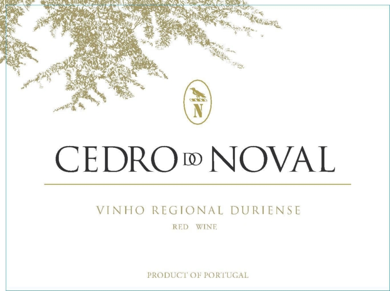 Quinta do Noval Cedro do Noval