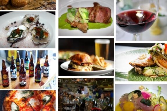 portland-food-and-wine
