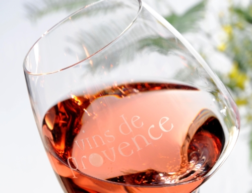 2016 Rhône & Provence Master-Level Certification ~ Won't You Join Me?
