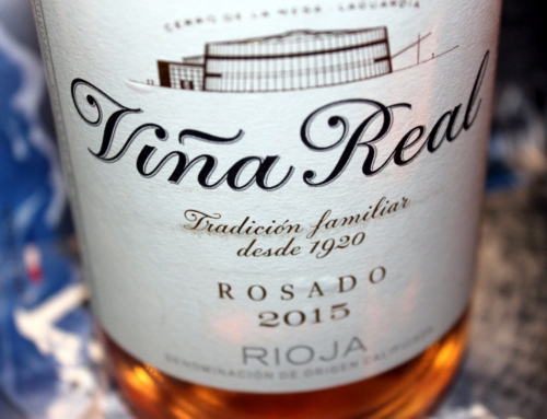 A Few Fabulous Rose Wines to Kickstart your Summer