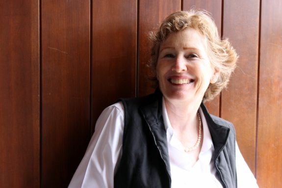 Eugenia Keegan