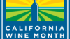 californiawinemonth