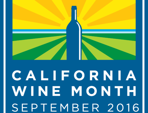 50 Winery Events to Celebrate California Wine Month