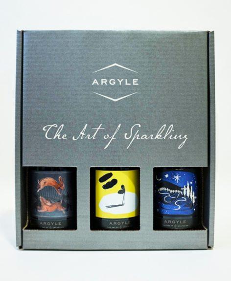 argyle-box-set