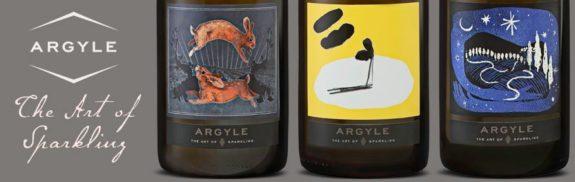 labels-argyle