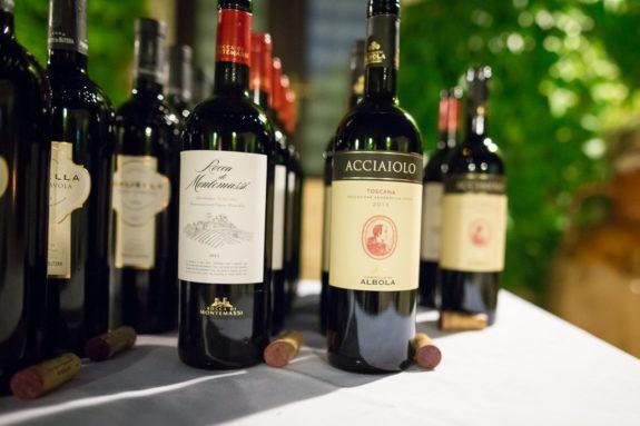 zonin wine