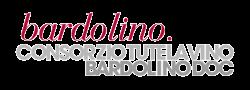 Consorzio Tutela Vino Bardolino