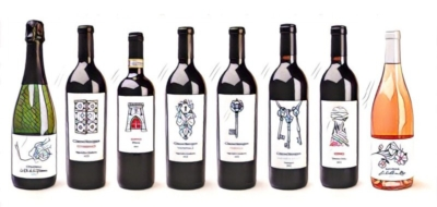 Enobytes wines uncorked