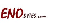 Enobytes Wine Online