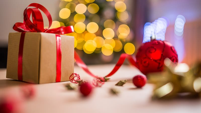 gifts enobytes